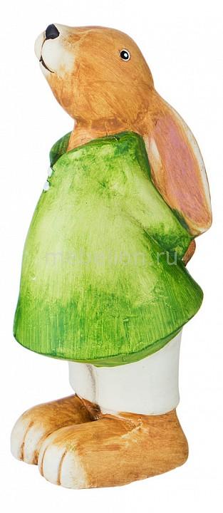Статуэтка АРТИ-М (7.5x8x19 см) Заяц 156-981 статуэтка арти м 10 5х9 5х13 см led 156 282