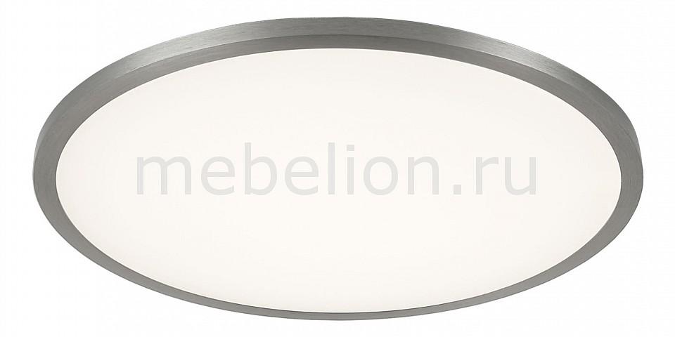 Встраиваемый светильник CITILUX CLD50R221 от Mebelion.ru