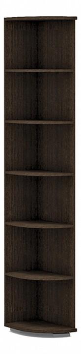 Стеллаж MOBI MOB_Verona_1708K_wng от Mebelion.ru