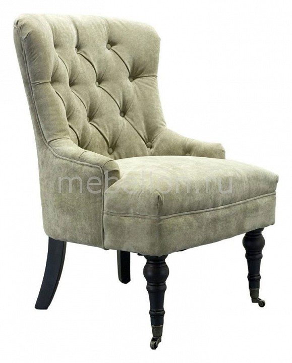 Кресло PJC098-PJ842