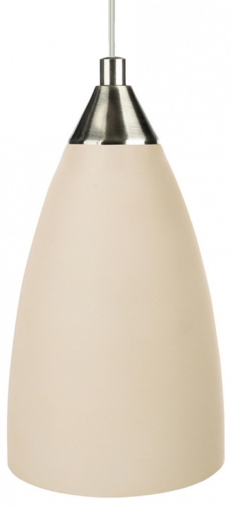 Светильник для кухни 33 идеи ZZ_PND.101.01.01.NI-S.04.BG_1 от Mebelion.ru