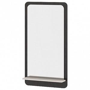 зеркало для ванной Арт мини TRI_35115