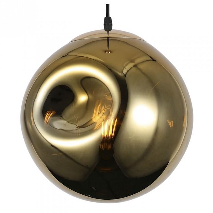 Светильник Kink Light KL_07510-1.33 от Mebelion.ru