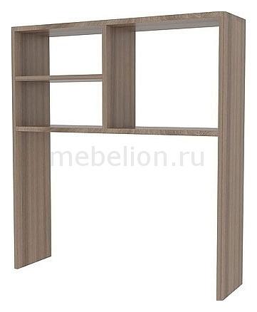 Надстройка Галерея, Mebelson  - Купить