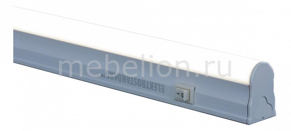 Подсветка Elektrostandard ELK_a033737 от Mebelion.ru