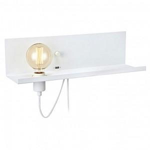 Накладной светильник Multi Usb 106969