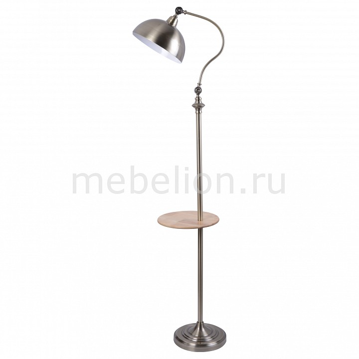 Светильник Kink Light KL_07083 от Mebelion.ru