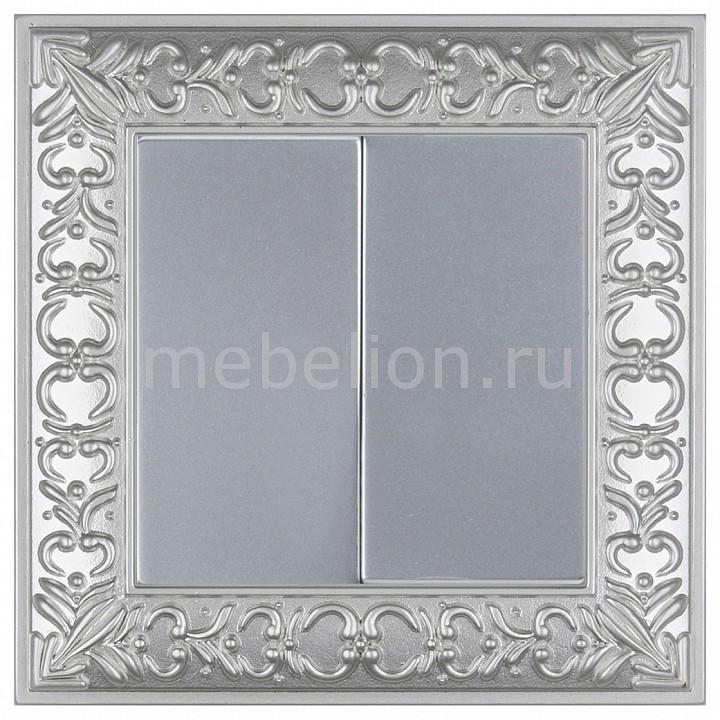 Выключатель Werkel WRK_system_a031782_a029823 от Mebelion.ru