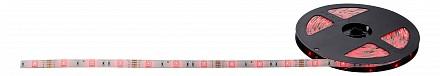 Ленат светодиодная LED Band 38999