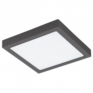Накладной светильник Argolis 96495