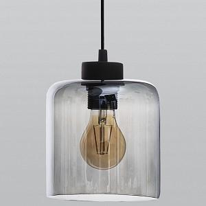 Светильник потолочный Sintra TK Lighting (Польша)