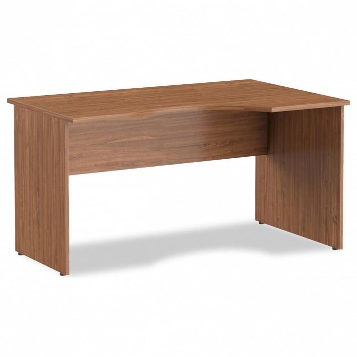 Офисный стол SKYLAND SKY_sk-01118604 от Mebelion.ru