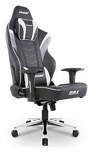 Кресло игровое AKRacing Max