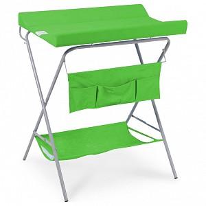 Стол пеленальный Фея