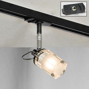 Светильник на штанге Abruzzi LSL-7901-01-TAB