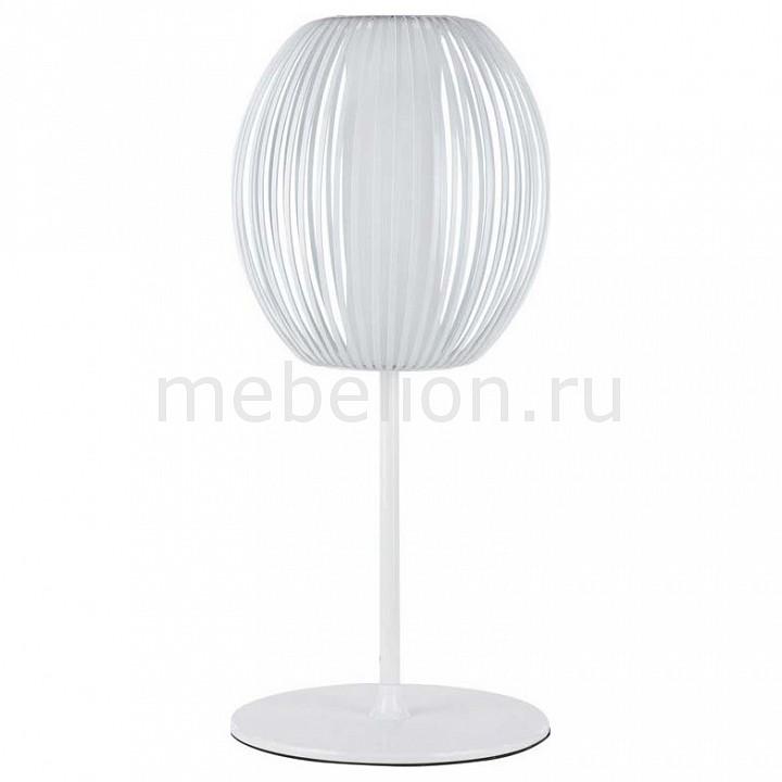 Торшер Maytoni MY_MOD896-01-W от Mebelion.ru
