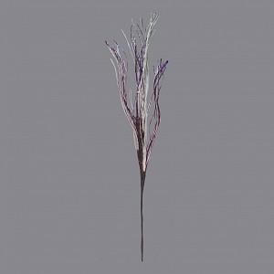 Ветка световая (62 см) Сланника LD209B 26867