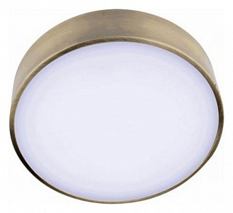 Светодиодный светильник Evon Aployt (Китай)