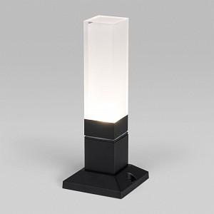 Наземный низкий светильник 1536 a052858
