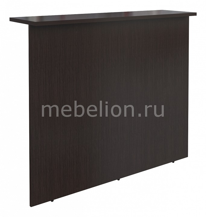 Стойка ресепшн SKYLAND SKY_sk-01232905 от Mebelion.ru