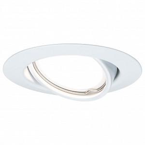 Встраиваемый светильник Palio 93848