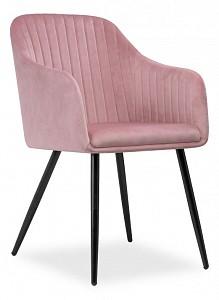 Кресло Slam