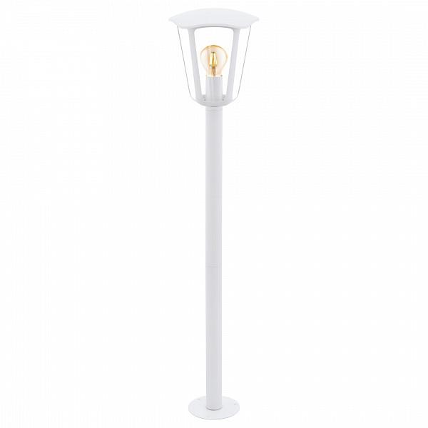 Наземный низкий светильник Monreale 98118