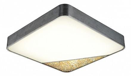 Потолочный накладной светильник 600х600 Fleetood OM_OML-45617-80
