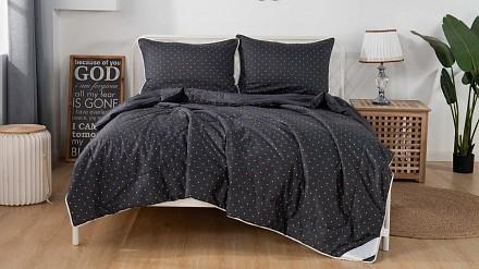 Комплект постельного белья Дарси №48 Евро