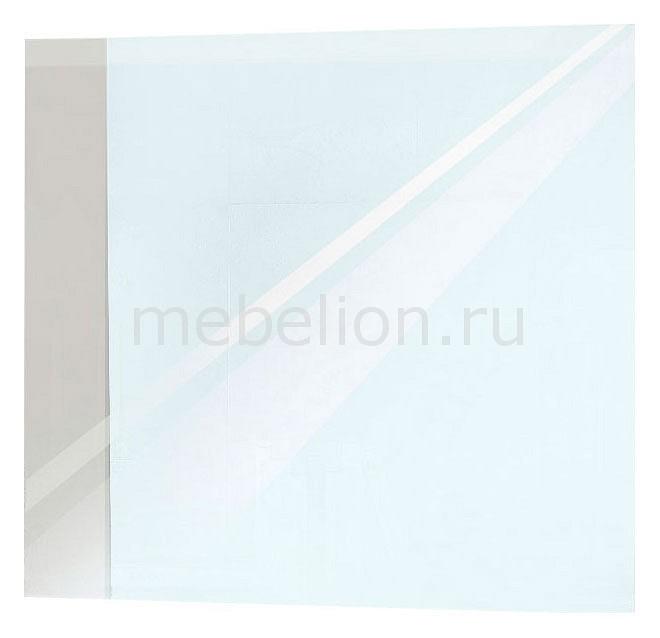 Зеркало Dupen ESF_5100_Granada от Mebelion.ru