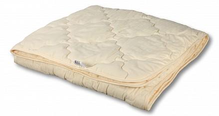 Одеяло двуспальное Модерато