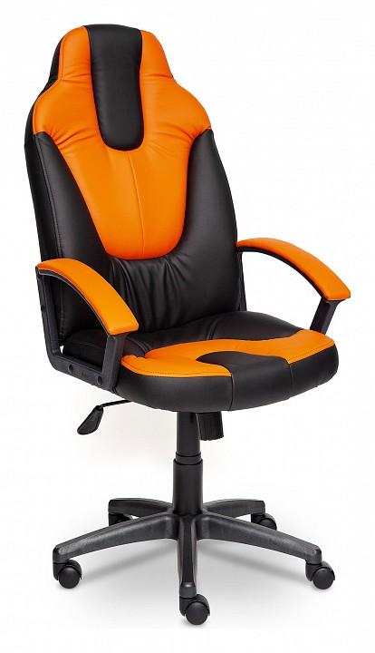 Игровое кресло Tetchair TET_12217 от Mebelion.ru