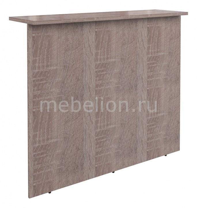 Стойка ресепшн SKYLAND SKY_sk-01232891 от Mebelion.ru