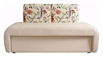 Прямой диван для кухни Вегас SMR_A0681273261