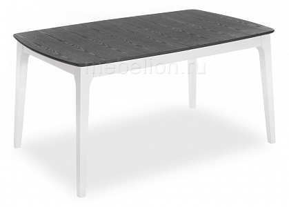 Стол обеденный Enzo
