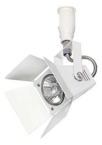 Струнный светильник Odeon Light OD_3631_1 от Mebelion.ru