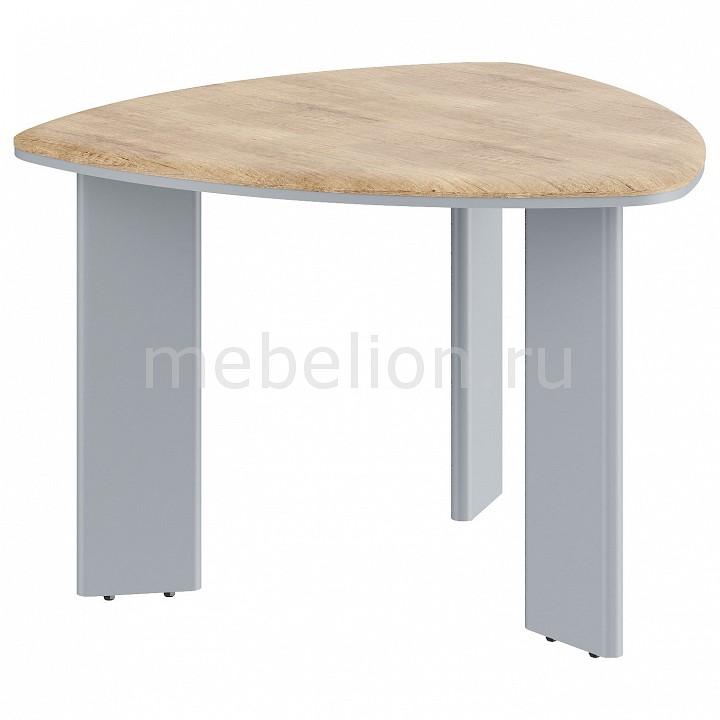 Переговорный стол SKYLAND SKY_00-07020465 от Mebelion.ru