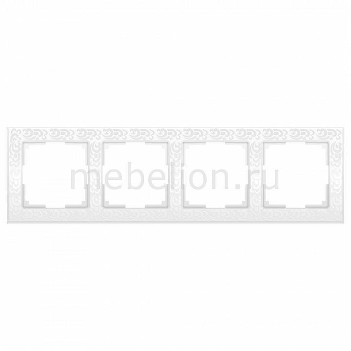 Рамка Werkel WRK_a028965 от Mebelion.ru