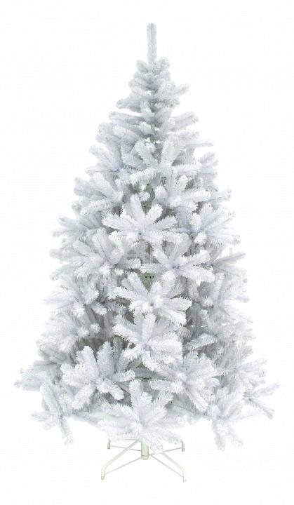 Ель новогодняя Triumph Tree (1.2 м) Исландская 73091 цена