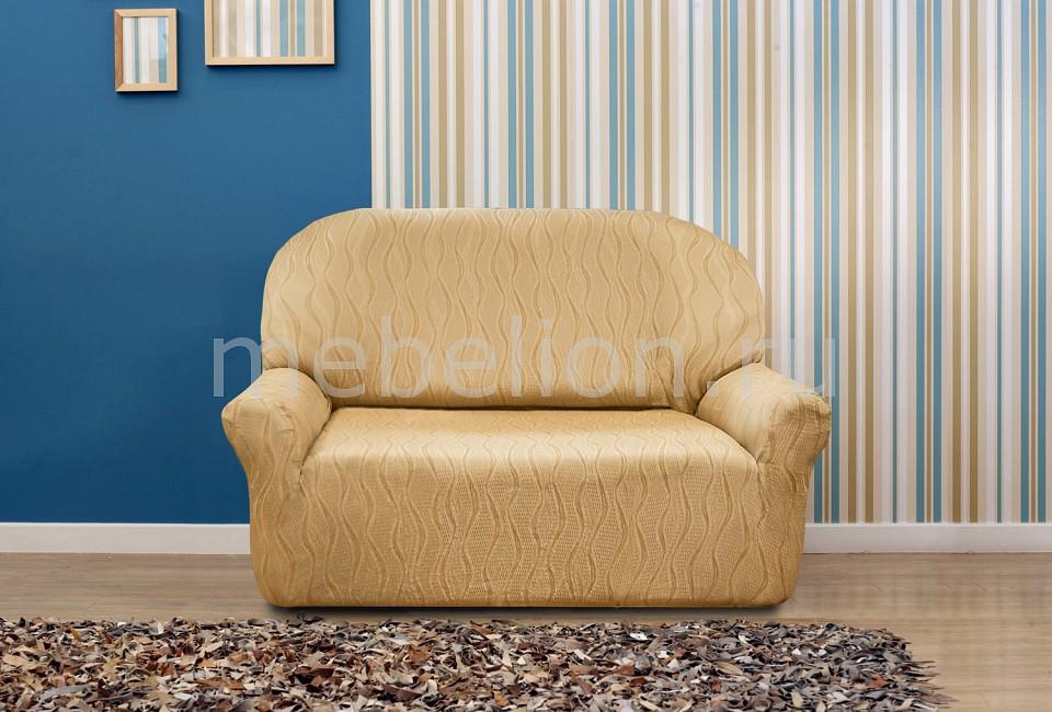 Чехол для дивана Belmarti TNM_3_201-2 от Mebelion.ru