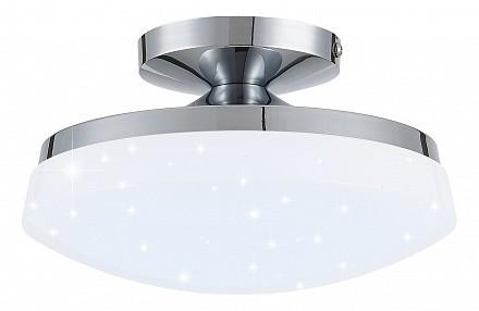 Светильник на штанге Тамбо CL716011Nz