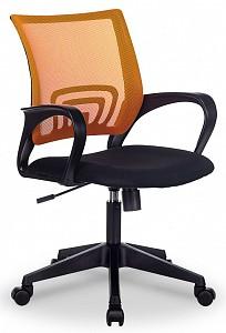 Кресло компьютерное CH-695N/OR/TW-11