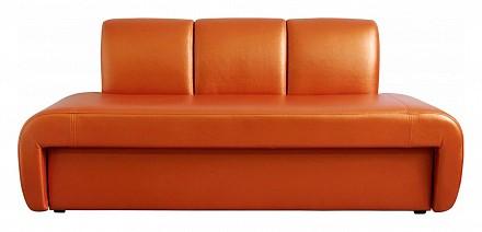 Диван-кровать для кухни Вегас SMR_A0681273365