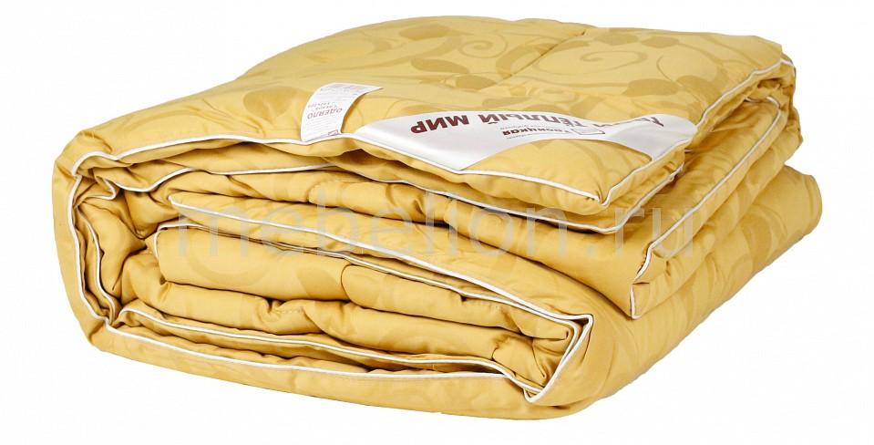 Купить Одеяло Полутораспальное Сахара