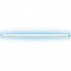 Накладной светильник ULI-E01-10W/DW/K WHITE