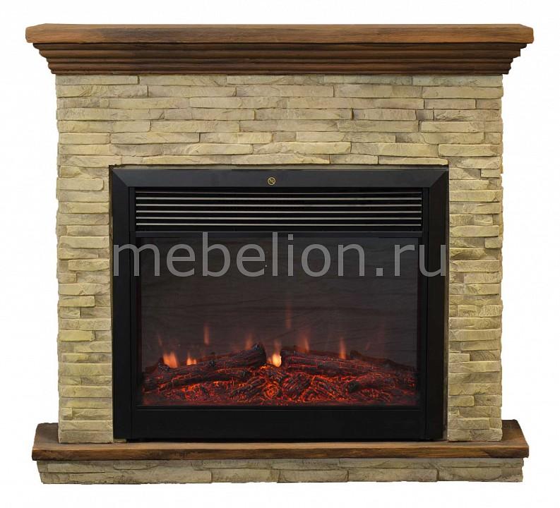 Электрокамин Real Flame RLF_00000003816 от Mebelion.ru