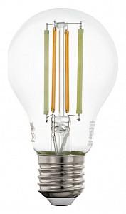 Лампа светодиодная [LED] Eglo ПРОМО E27 6W 2700-6500K