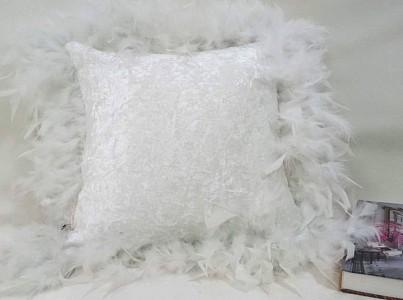 Однотонное постельное белье  SDM_4627151395418