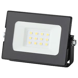 Светильник на штанге LPR-021-0-40K-010