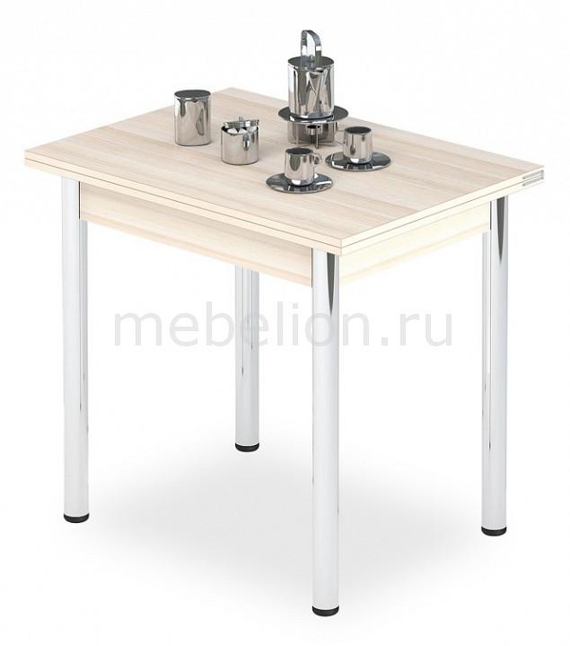 Кухонный стол Наша мебель NMB_TE-00000763 от Mebelion.ru